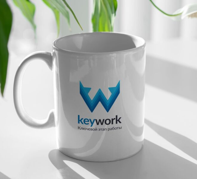 KW_logo_cup